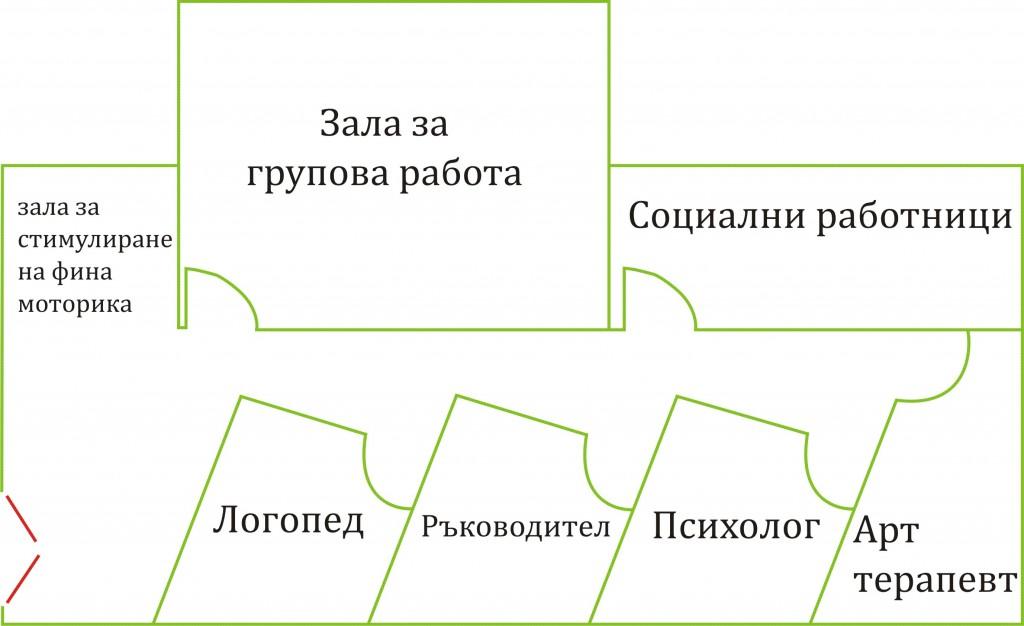 кабинети